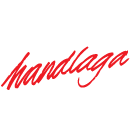 Signes Raspeball