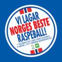 Vi lager Norges beste raspeball